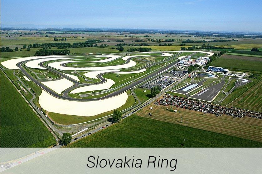 06-Slovakia-ring