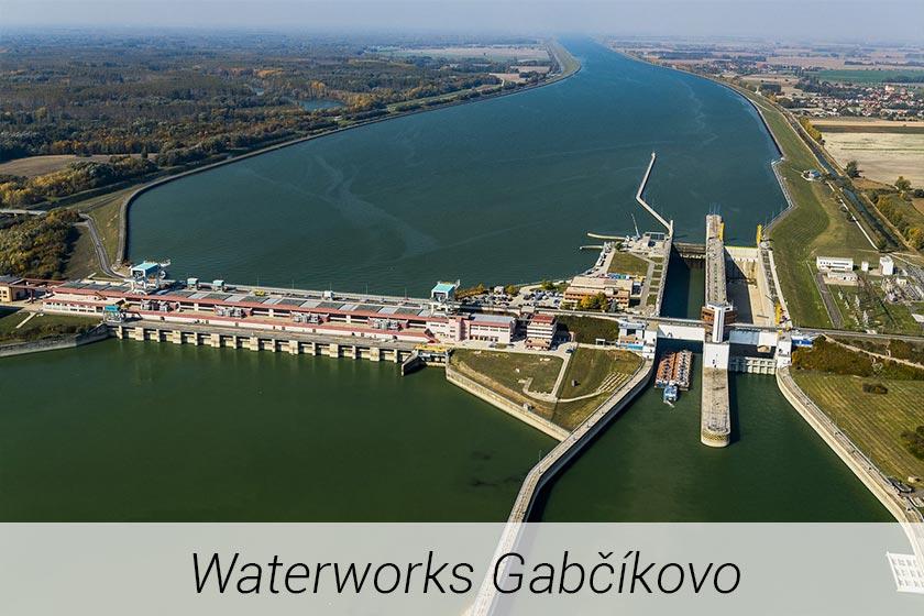 07-waterworks