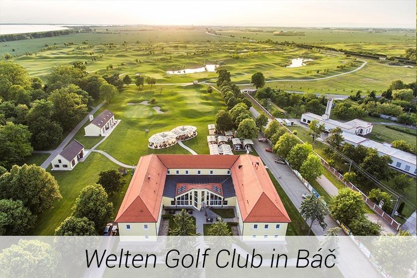 08-welten-golf-club