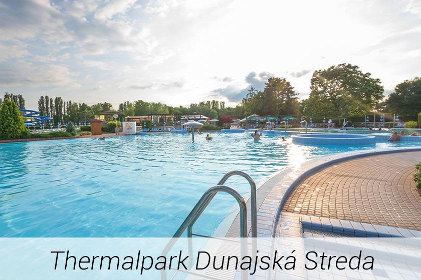 01-thermal-dunajska-streda