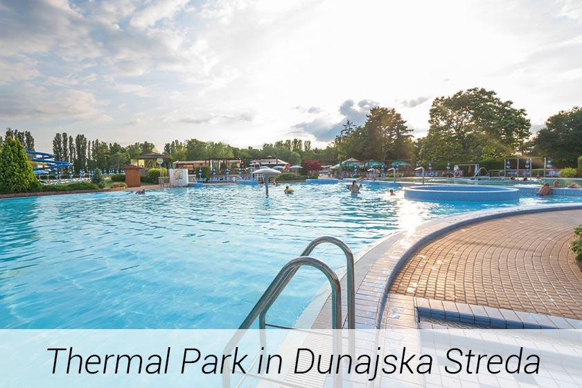 01-thermal-park