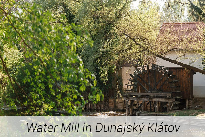 03-water-mill