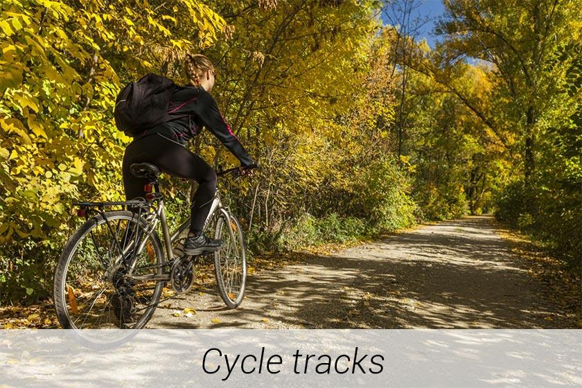 04-cycle-tracks