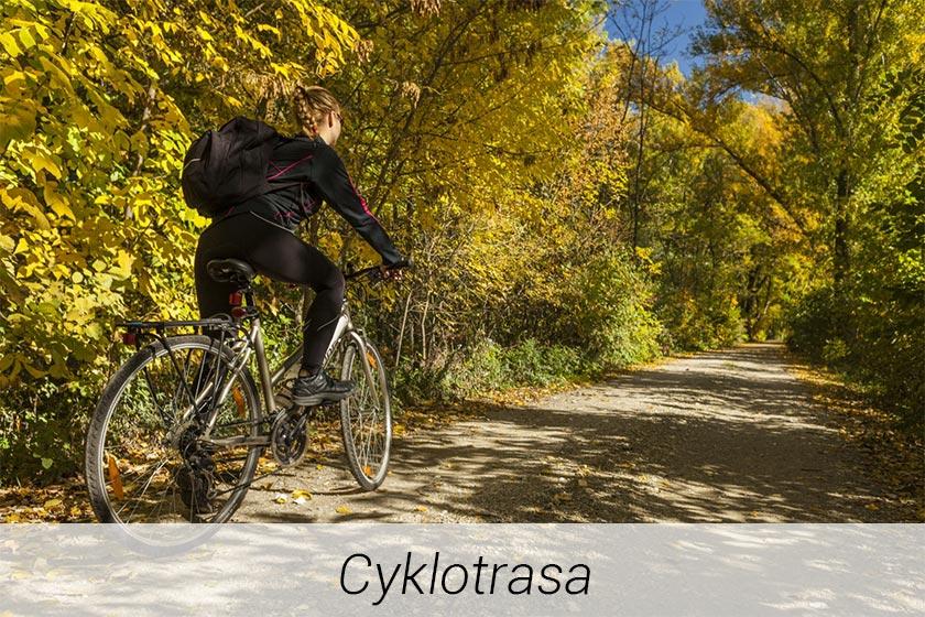 04-cyklotrasa