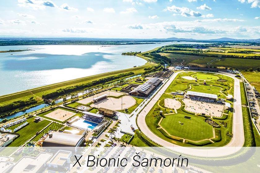 09-x-bionic-samorin