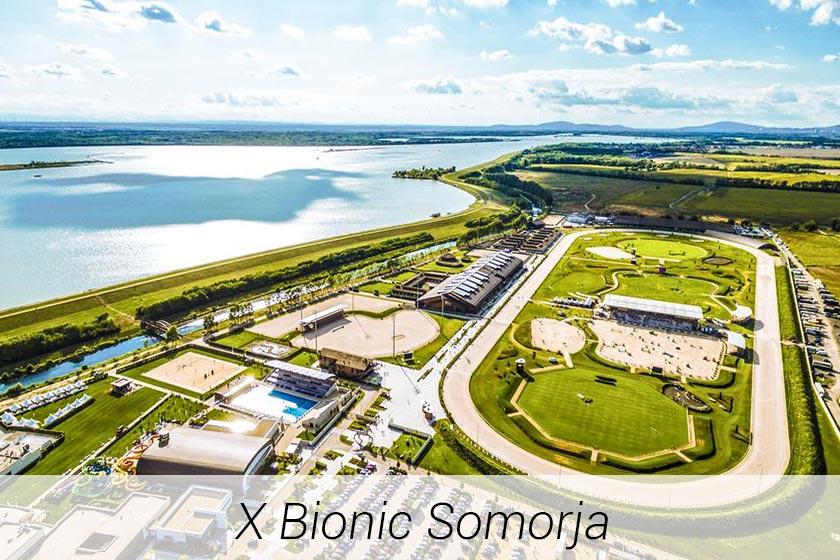 09-x-bionic-somorja