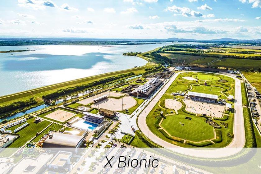 09-x-bionic